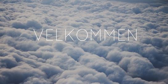 velkommen-1000x500