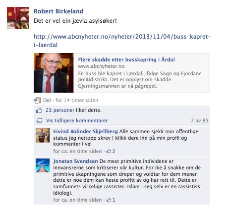 Skjermbilde 2013-11-05 kl. 11.12.49